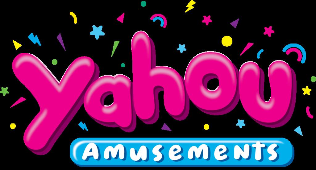 Yahou amusements